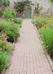 Perennial Walk