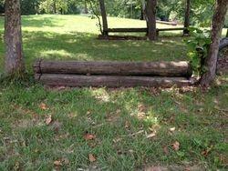 BN Log Stack