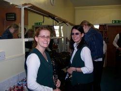 Birchington Village Centre - April 2007
