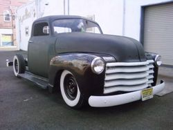 55.51 chevy pickup