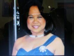 MS. EUFEMIA PATRON, Ph.D.