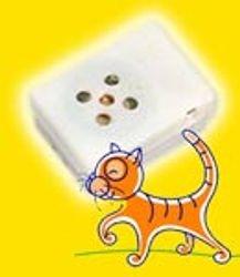 Cat Meow ( Sound Module )