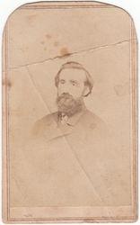 F. S. Keeler, photographer of Philadelphia, PA