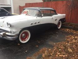2.56 Buick special