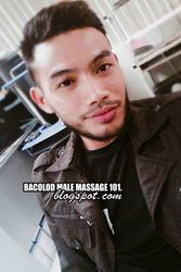 """MIKE   Age: 23   Height: 5'7""""   Contact No.: 0912.332.4444   LL: 032 - 350 - 9125   Email Us: cebumasseurs101@gmail.com Ads By: Cebu Masseurs 101"""