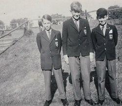 Betts, T.McMeeken,B,Osborne