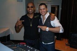 DLM & DJ Gilly