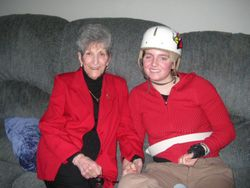 January 28, 2007