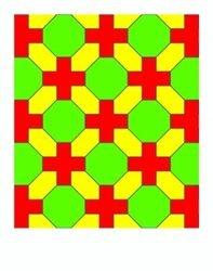 Dot design 22