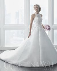 Christina Wu Brides 15630