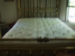 Another Bed