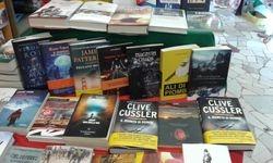 Libreria di Paolo Bulzi