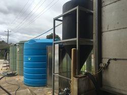 Upgrade to a Bioreactor late 2016