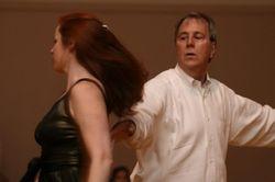 More Vienese Waltz