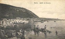 Ransvik 1908