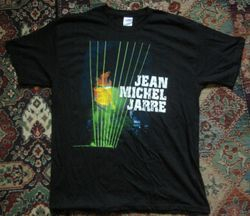 2010 World Tour Bootleg
