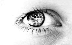 Z5 Eye