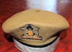 ARVN Ranger, III Corps: