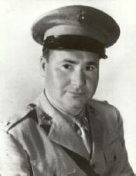 Harry Martin