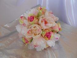 Bouquet  #B51