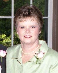Debbie Parks
