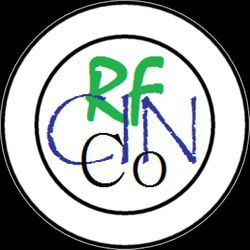 RFCINCo Badge (blk)