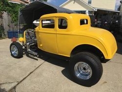 38.32 five window coupe