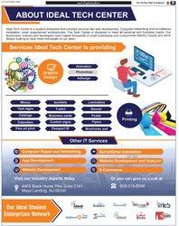 23 1 La Pagina Social / The Society Page en Espanol