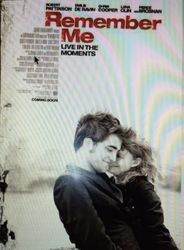 Remember Me (Feature Film)