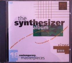 The Synthesizer Album