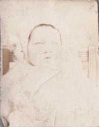 Virginia Corbin