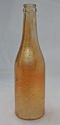 Canada Dry bottle, maker