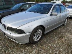 2002 BMW (640x480)
