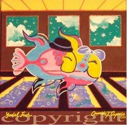 Yodel Fish  -2010