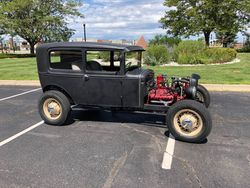 16.31 Ford Model A