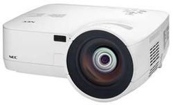 Projectors - 8 Available