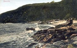 Ransvik 1902