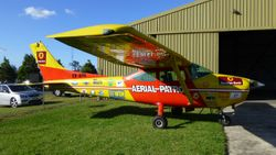 Cessna 182P VH-APN