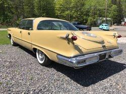 15.58 Chrysler Imperial
