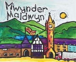 Mwynder Maldwyn