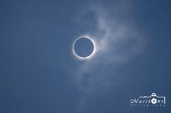 Eclipse #17