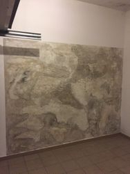 tehnika na zidovima