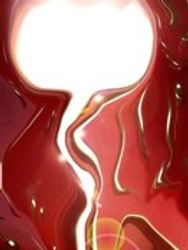 ovulation quantique de l androgynat