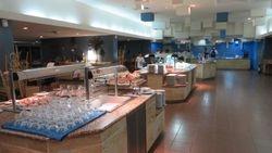 Resort Bravo Club Arenal - Restaurant