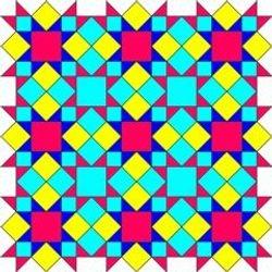 Dot design 03