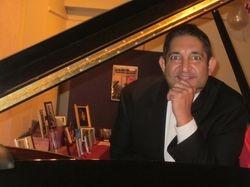 2010 Chopin 200 year anniversary