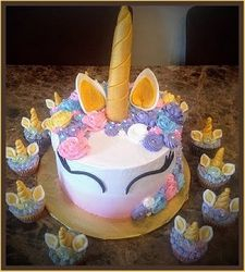Occasion Cakes 51