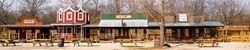 Powder Creek Cowboys CAS Range