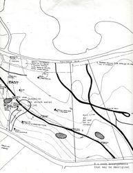 NCA map bla 2 & 3 Sec 128 Stirling Park