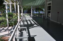 Edison House 2